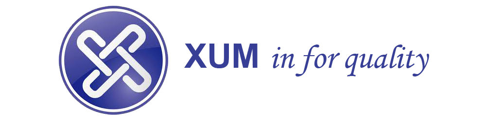 Xum Enterprise